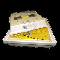 Инкубатор бытовой Лелека-3 (ИБМ-30Е-АК) (автопереворот, эл.-цифр. терморегулятор Минилайн-2)