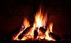 Каминокомплект Dimplex Moorefield с увлажнением и регулировкой интенсивности пламени дыма и горения, фото 7