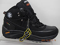 Ботинки Restime зима