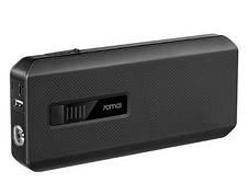 Бустер 70mai Jump Starter (Midrive PS06) пусковий пристрій для автомобілей powerbank авто акумулятор пуско-зарядний Xiaomi Ксиоми, фото 3