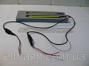 Дневные ходовые огни DRL, led saver