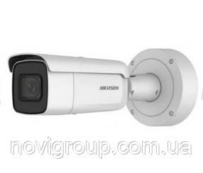 8Мп IP відеокамера Hikvision c детектором осіб і Smart функціями DS-2CD2683G1-IZS