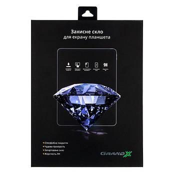 Защитное стекло Grand-X для Samsung Galaxy Tab A 10.1 SM-T580/SM-T585 (GXST580)