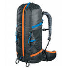 Рюкзак туристический Ferrino Triolet 32+5 Orange, фото 4