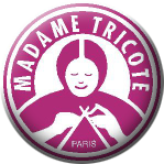 Madame Tricote Paris