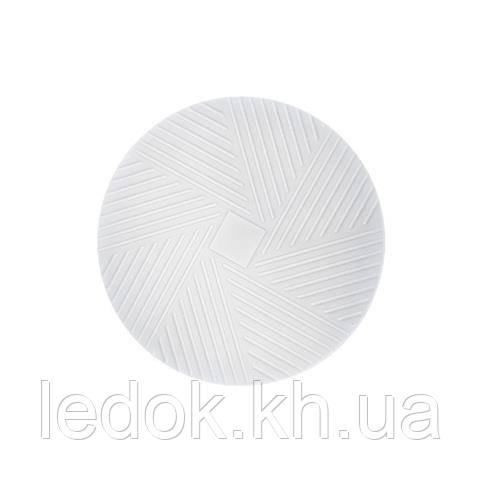 """Светильник  накладной потолочный """"PIXEL-48"""" 48W 6400K  белый"""