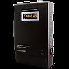 Уценка ИБП Logicpower LPY-W-PSW-3000VA+(2100Вт) 10A/15A с правильной синусоидой 48В