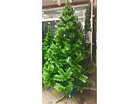Искусственная Сосна 180 см Пушистая Новогодняя Елка 1,8 метра, фото 1