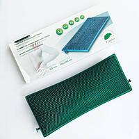УАЛП Масажна подушка голчаста 5,8 AG, зелена, фото 1