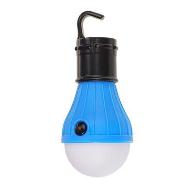 Лампа для кемпінгу