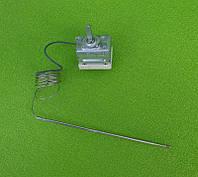 """Термостат капиллярный EGO 55.17062.570 / Tmax=312°С / 20А / L длина капилляра=105см для духовок """"GORENJE"""", фото 1"""