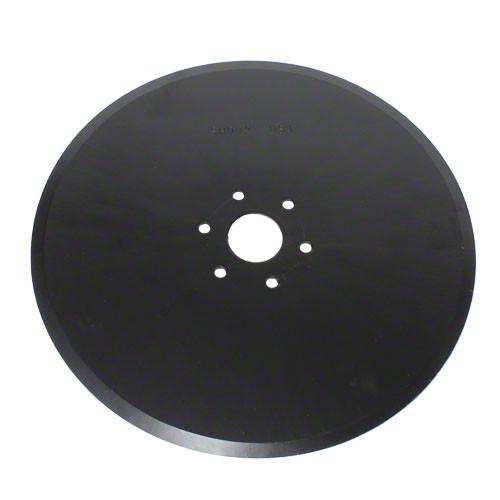 Диск сошника 3.5mm 13.5 DIA  820-187C/820-155C