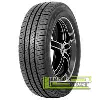 Летняя шина Michelin Agilis Plus 225/55 R17C 104/102H