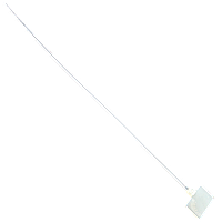 Стяжки под дюбель 3 мм LogicPower NCTH-120/25/100 (100 штук)