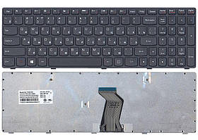 Клавиатура Lenovo G510