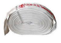 Рукав кран ∅51 мм для пожарного шкафа, Харьков