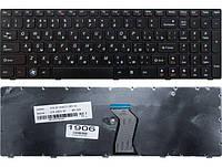 Клавиатура Lenovo G570, фото 1