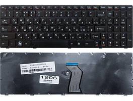 Клавиатура Lenovo G570