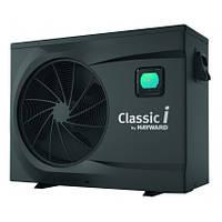 Hayward Тепловий насос інверторний Hayward Classic 20 (9 кВт), фото 1