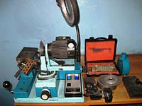 Заточной станок Kaindl SZ бу для заточки сверл, фрез и пластинок, 2003 г. выпуска, фото 1