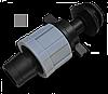 Стартконектор (с прокладкой)