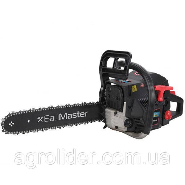 Бензопила Baumaster GC-9952BE (Black Edition)
