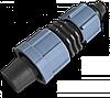 Стартконектор (с поджимом)