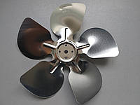 Вентилятор Ø=200мм 22° EXPERT BAO-30 для газової гармати