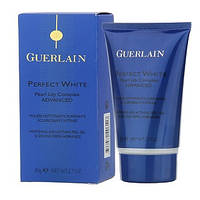 Пилинг для лица Guerlain Perfect White