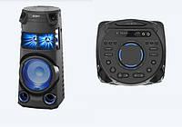 Акустична система Sony MHC-V43D