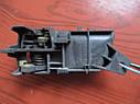 Ручка двери внутренняя, правая задняя MR358384 (67464437) Spase Wagon Mitsubishi, фото 2