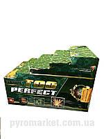 Салют Maxsem GWM6605 Too Perfect 68 выстрелов 20,25,30,38 мм, фото 1