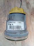 Додаткові, протитуманні фари Citroen C2 , C3 Automotive Lighting 96489447780  ( L ), фото 3