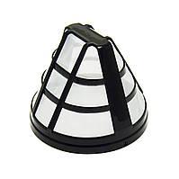 Фильтр многоразовый для капельной кофеварки D-115 мм