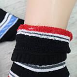 """Носки МАХРА-Термо женские. 36-39 р-р.""""Cotton socks"""" Женские теплые зимние носки , утепленные носки, фото 5"""