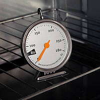 Кулинарный термометр для духовки