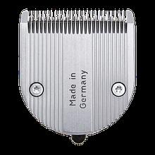 Нож д/машинки MOSER Li+PRO,Chrom Style,Genio Plus