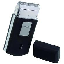 Портативна бритва Moser Mobile (Travel) Shaver