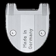 Нож для машинки Moser ChroMini CARVING