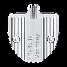 Нож для машинки Moser ChroMini (1590-7350) DESIGNER