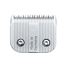 Нож для машинки Moser Class 45 (1 мм)