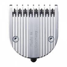 Нож для машинки Moser All In One (1854-7041) - ChromeStyle, NEO, GenioPlus, Li+Pro, Li+Pro2, VarioCut, Ermila