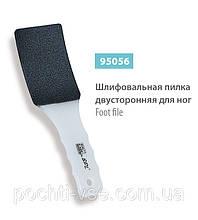 Терка для ног SPL 95056 наждачная