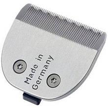 Нож для машинки Moser 1450-7310 Genio EasyStyle для окантовки