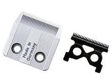 Нож для машинки Moser 1411-7000 1400 Mini