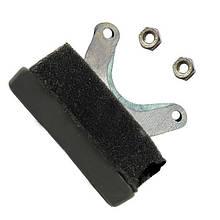 Пружина прижимная Moser 1230-7720 подвижной части ножа