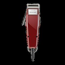 Машинка для стрижки професійна Moser 1400 Mini (1411-0050)