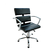 Перукарські крісла Тіффані 2
