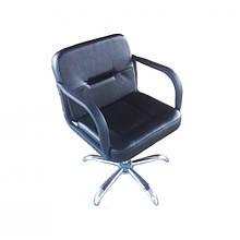 Перукарські крісла Сантьяго