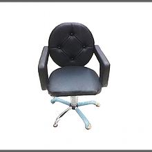 Перукарські крісла ЛОТОС